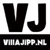 Villa Jipp