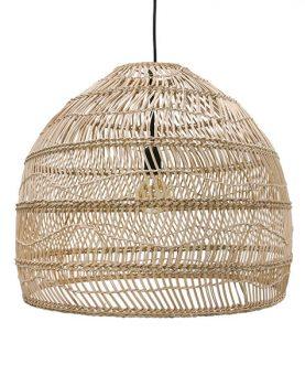 hkliving-hanglamp-riet-naturel-60cm-vol5015
