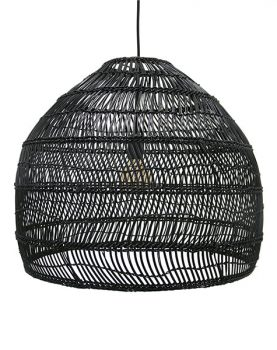 hkliving-hanglamp-riet-zwart-rond-60cm-villajippVOL5016