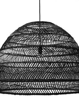 hkliving-rieten-hanglamp-zwart-vol5014-80cm-villajipp