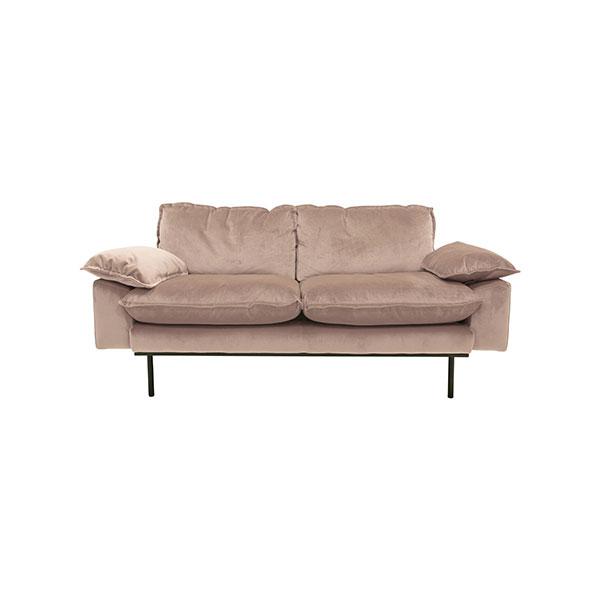 hk-living-retro-sofa-bank-tweezits-2-zits-nude-175x83x95cm-MZM4641