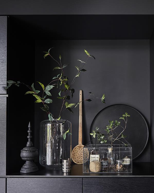 hk-living-sfeerfoto-vaas-miniatuur-tuin-glas-transparant-AGL4424