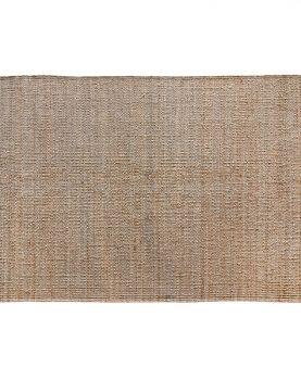 hkliving-vloerkleed-kleed-jute-naturel-200x300cm-TTK3016