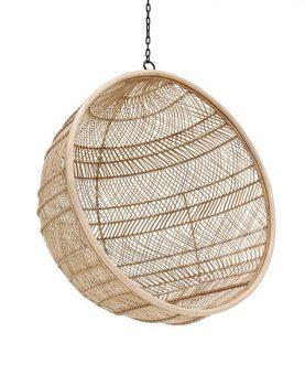 hkliving-hangstoel-bal-gevlochten-rotan-patroon-naturel-finish-MZM4630-104x104x63cm