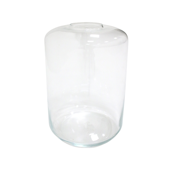 hkliving-vaas-glas-transparant-miniatuur-tuin-28x28x44cm-AGL4424