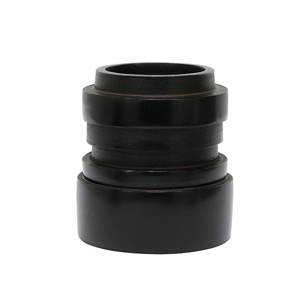 hkliving-vaas-zwart-aardewerk-chuculanas-S-small-14x14x15cm-S-small-ace6679