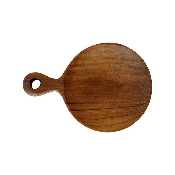 hkliving-houten-serveer-lepel-ake1113-11,5x8x2cm