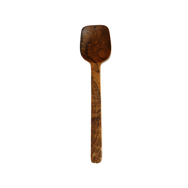 hkliving-houten-suikerlepel-ake1114
