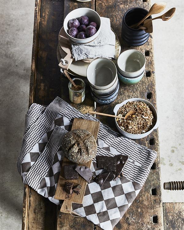 hkliving-sfeerfoto-houten-lepels-ake1118-pollepel