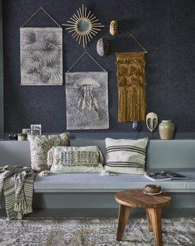 hkliving-sfeerfoto-vloerkleed-dusty-overdyed-patroon