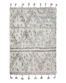 hkliving-wollen-berber-vloerkleed-wit-grijs-patroon-180x120cm-TTK3018