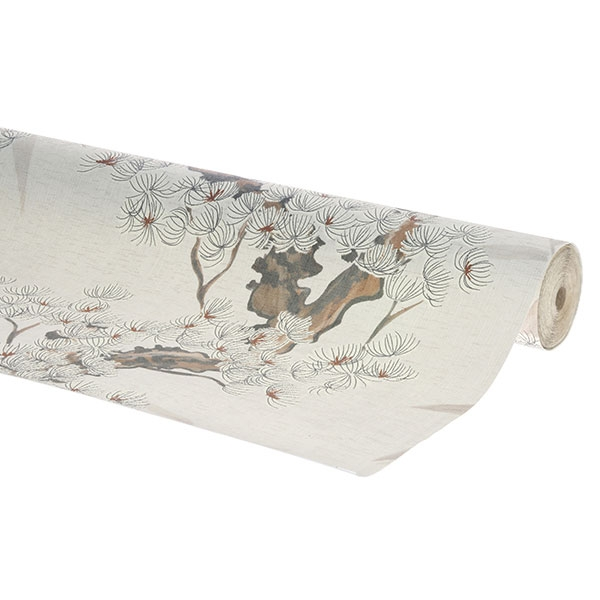 hkliving-behang-cherry-tree-kersenboom-WWP1102