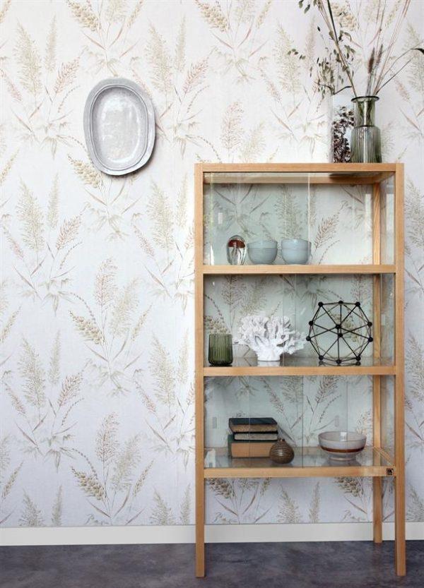 hkliving-behang-retro-reed-grassen-sfeerfoto