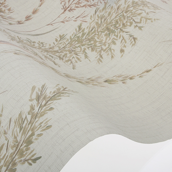 hkliving-behang-retro-vintage-reeds-linnen