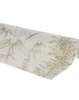 hkliving-behang-vintage-reeds-WWP1101