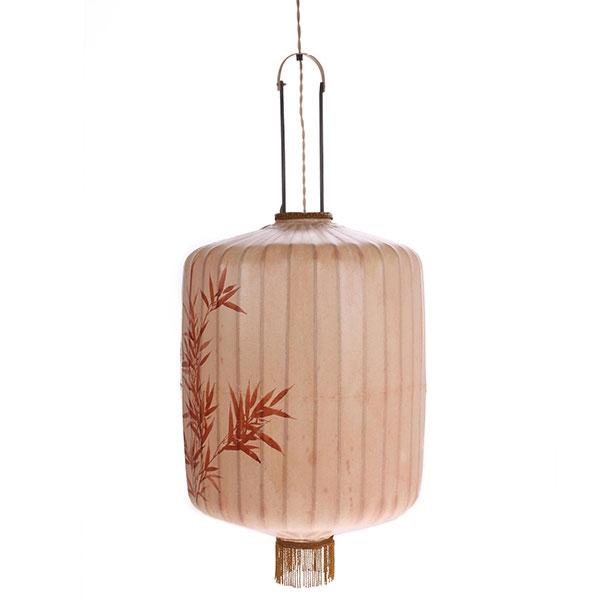 hk-living-lantaarn-stof-tradiotioneel-huidskleur-xl-45x45x62_92cm-VOL5024