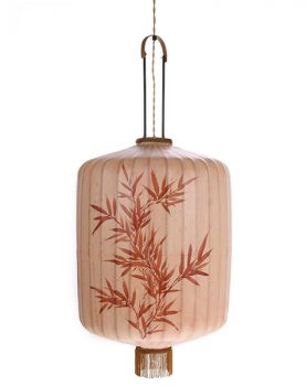 hk-living-traditionele-lantaarn-hanglamp-huidskleur-xl-vol5024