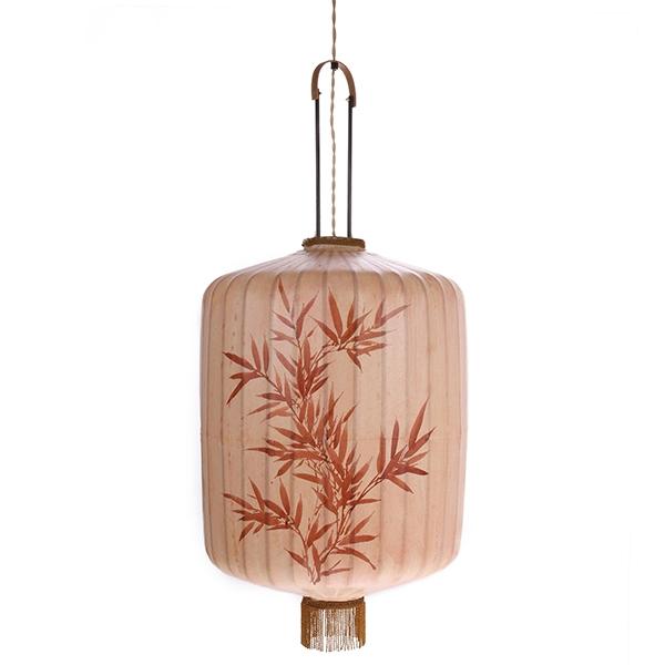 hk-living-traditionele-lantaarn-hanglamp-huidskleur-xl-vol5024