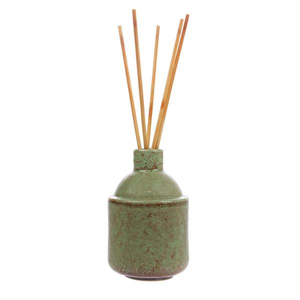 hk-living-vaasje-keramiek-groen-geurstokjes-HK.8-green-blossom-aka3330
