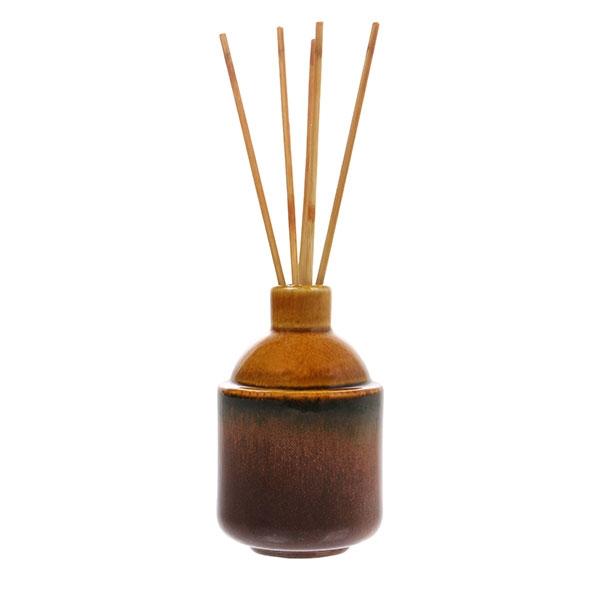 hkliving-geurstokjes-vaasje-keramiek-bruin-HK.5-AKA3327-clean-basil