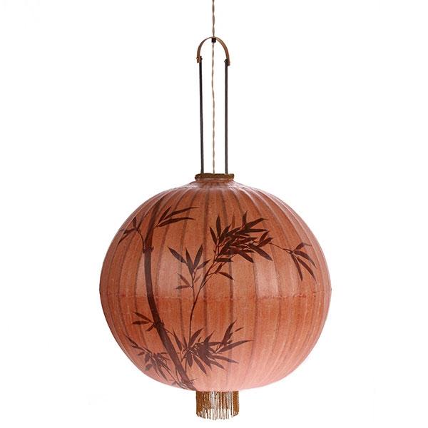 hkliving-hanglamp-lampion-lantaarn-terra-rond-xl-60x60x58_92cm