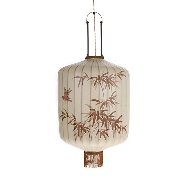 hkliving-lantaarn-crème-L-lampion-handbeschilderd-VOL5026