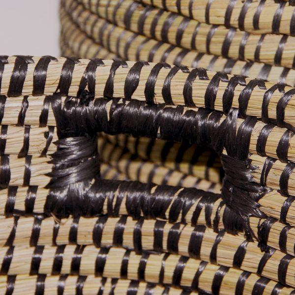 Silt'npure-mand-zeegras-nieuwe-handgreep-groot-SNP1005.jpg