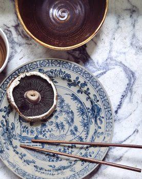 hk-living-salade-schaal-rustiek-bruin-kyoto-keramiek-aardewerk-ace6711