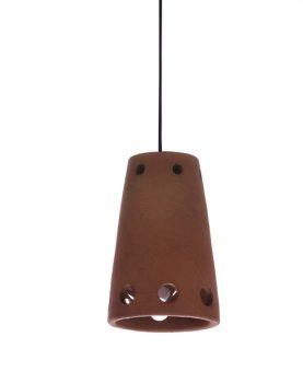 hk-living-hanglamp-terracotta-bruin-nr2-vol5022