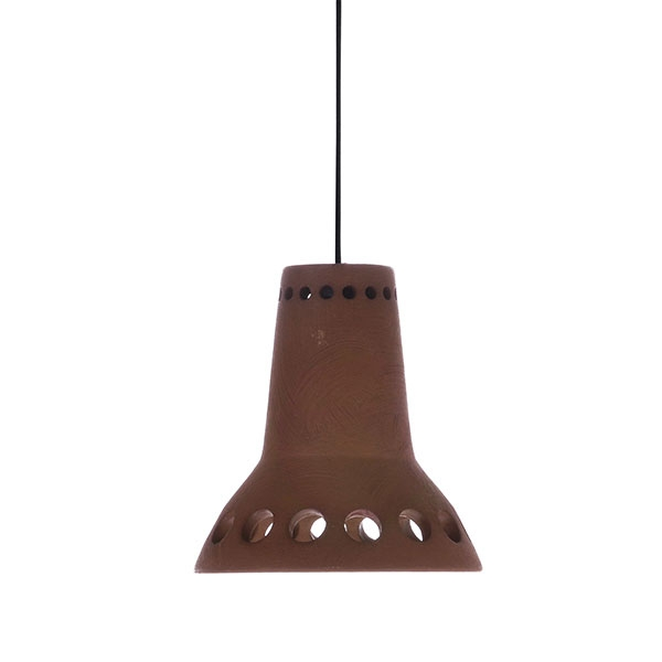 hk-living-terracotta-hanglamp-nummer-1-14x14x14,5cm-VOL5021