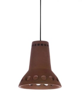 hk-living-terracotta-lamp-hanglamp-handgemaakt-1-vol5021