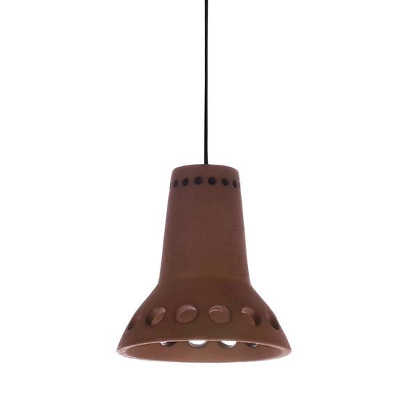 hk-living-terracotta-lamp-hanglamp-handgemaakt-1-vol5021