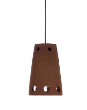 hkliving-hanglamp-nr2-10x10x15,5cm-vol5022.