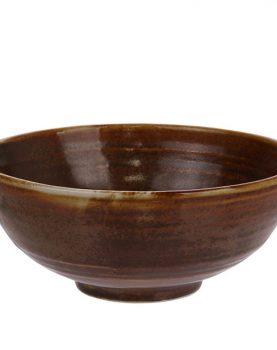 hkliving-saladekom-saladeschaal-schaal-rustiek-kyoto-keramiek-ace6711