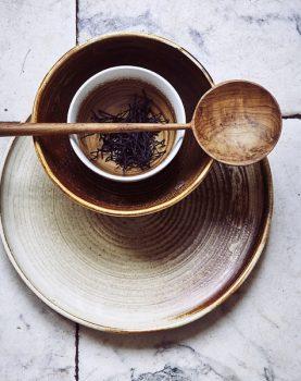 hkliving-schaaltje-kyoto-keramiek-rustiek-bruin