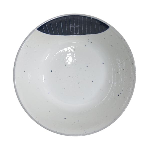 hkliving-schaaltje-wit-indigo-kyoto-keramiek-ace6699