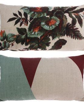 hkliving-kussen-sierkussen-kyoto-print-bloemen-figuren-tku3047-35x60cm
