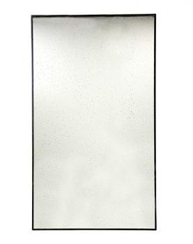 hkliving-metalen-spiegel-vloerspiegel-100x175x3cm-awd8866