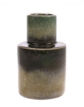 hkliving-vaas-mint-wijn-rood-keramiek-ace6707.