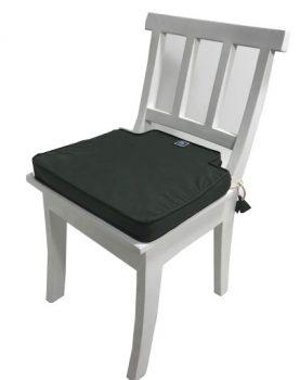 hk-living-kussen-taa1219-franse-stoel-antraciet