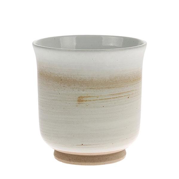 hkliving-creme-witte-mok-kyoto-keramiek-ace6702