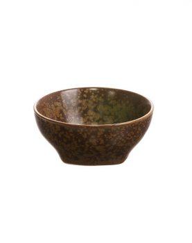 hkliving-kom-kyoto-keramiek-bruin-ace6700
