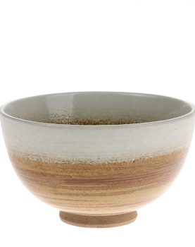 hkliving-kyoto-keramiek-schaal-bruin-wit-10,5x10,5x6,5cm-ace6701