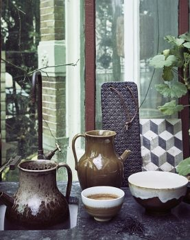 hkliving-kyoto-schaal-bruin-wit-ace6701