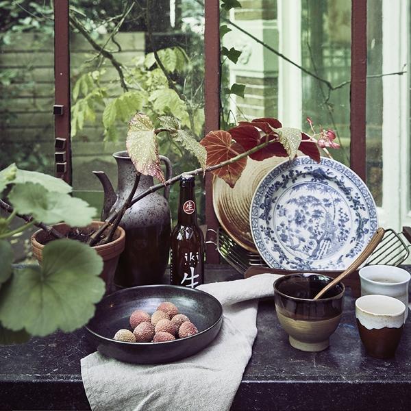 hkliving-sfeerfoto-mok-creme-wit-kyoto-keramiek-8x8x8,5cm-ace6702