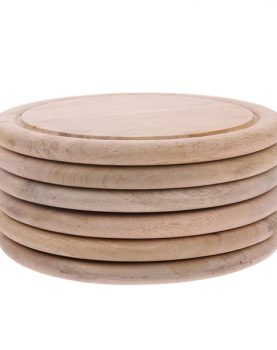 hkliving-mango-bord-houten-bord-broodplank-abr2218