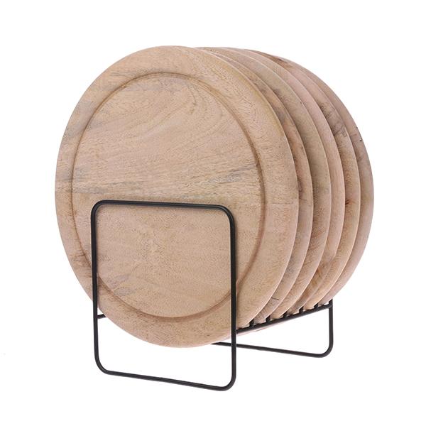 hkliving-mango-houten-bord-broodplank-abr2218