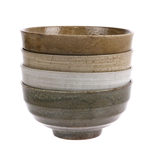 hk-living-schaaltjes-keramiek-japans-kyoto-naturel-set-van-4-ace6724