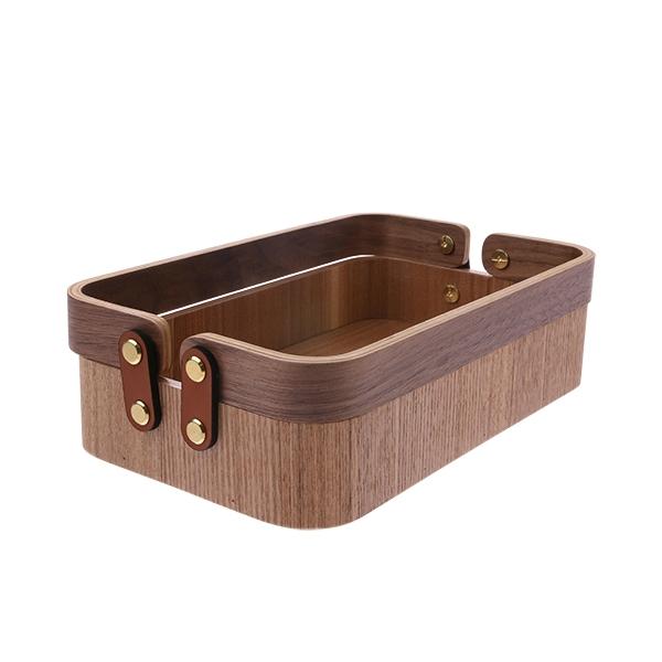 hk-living-bakje-tray-wilgenhout-handvaten-aoa9965