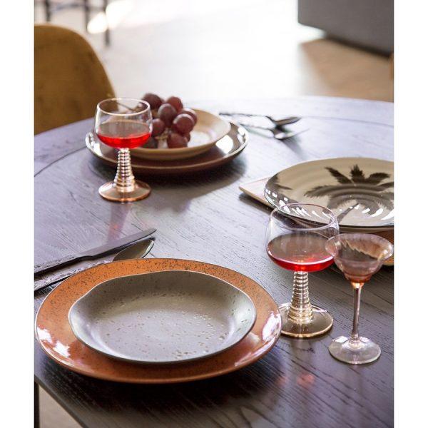 hk-living-diner-bord-peach-servies-keramiek-basic-bold-ACE6733
